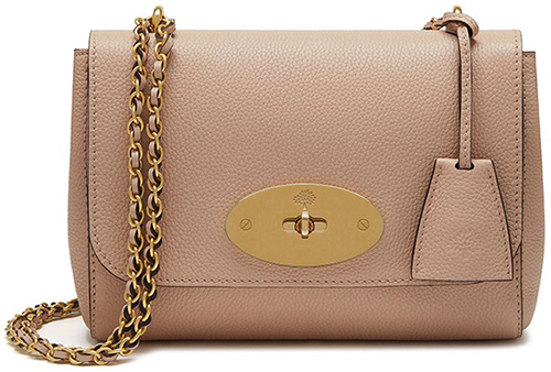 Mulberry Lily Bag thumb