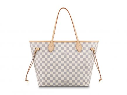 lv neverfull prices