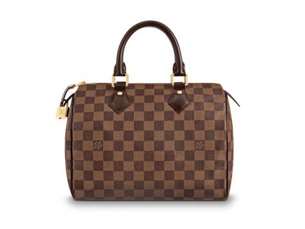 lv speedy prices