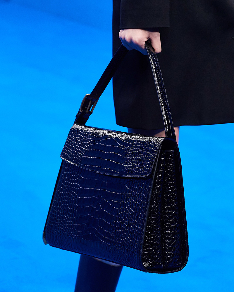 Balenciaga Spring Summer Bag Preview