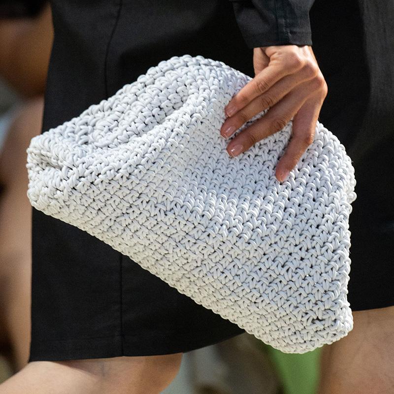 Bottega Veneta Spring Summer Bag Preview