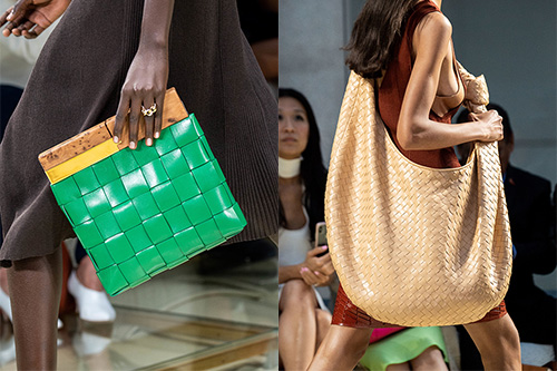 Bottega Veneta Spring Summer Bag Preview thumb