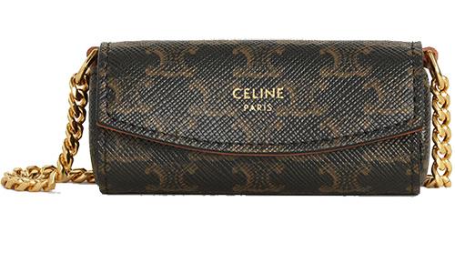 Celine Lipstick Case thumb