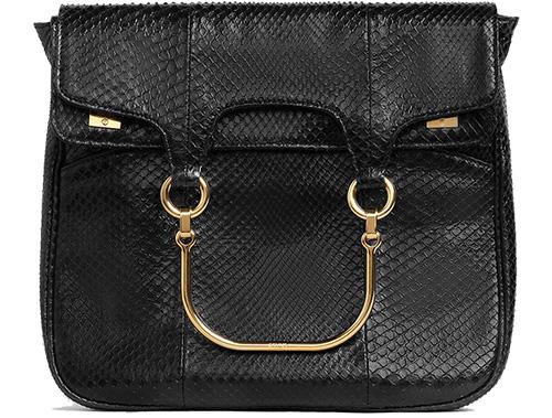 Celine One Handle Bag thumb
