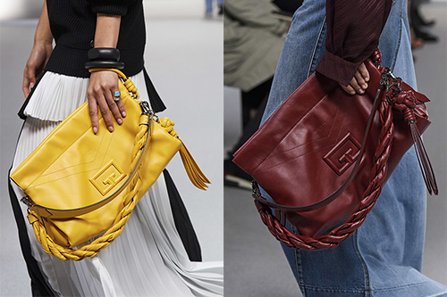 Givenchy Spring Summer Bag Preview thumb