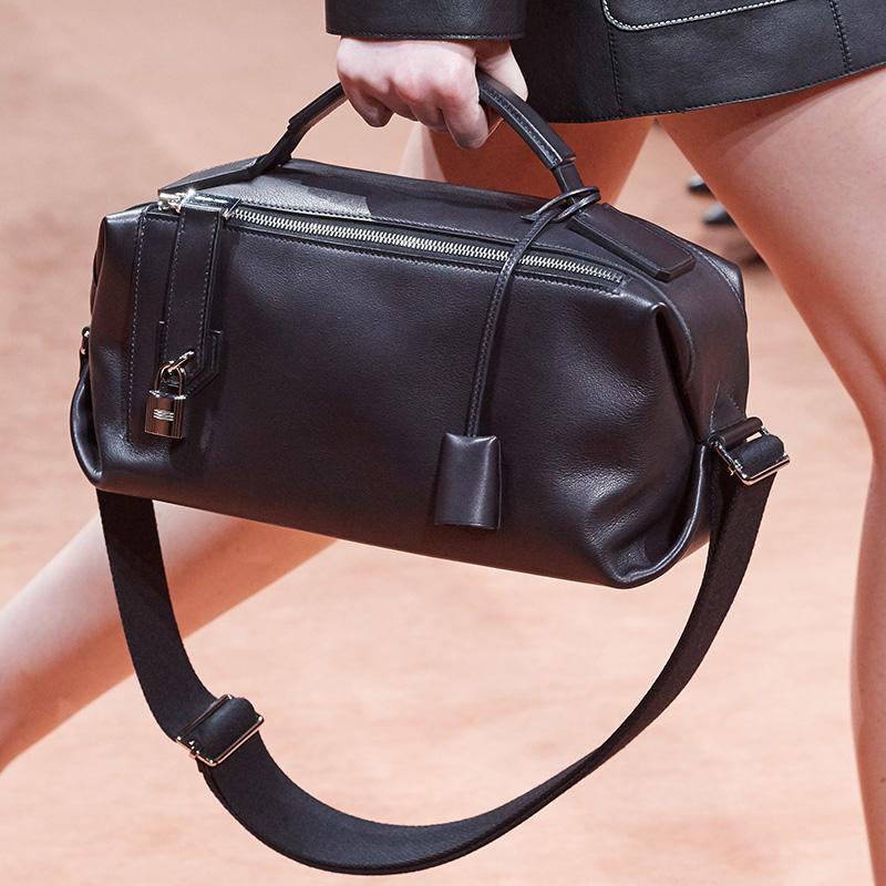 Hermes Spring Summer Bag Preview