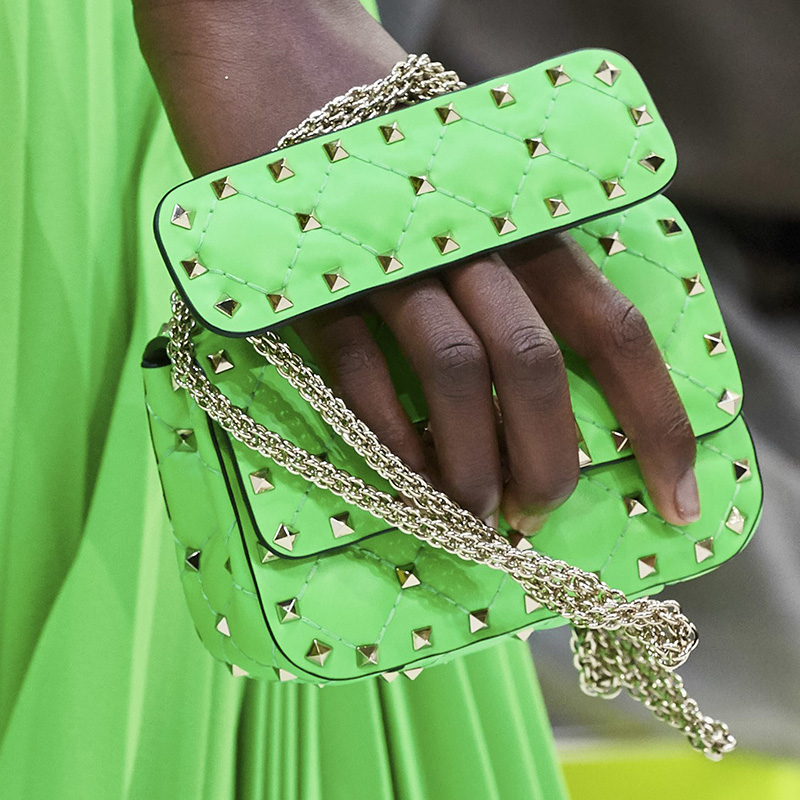 Valentino Spring Summer Bag Preview