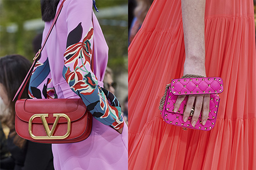 Valentino Spring Summer Bag Preview thumb