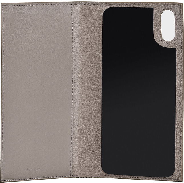 Celine iPhone Folio