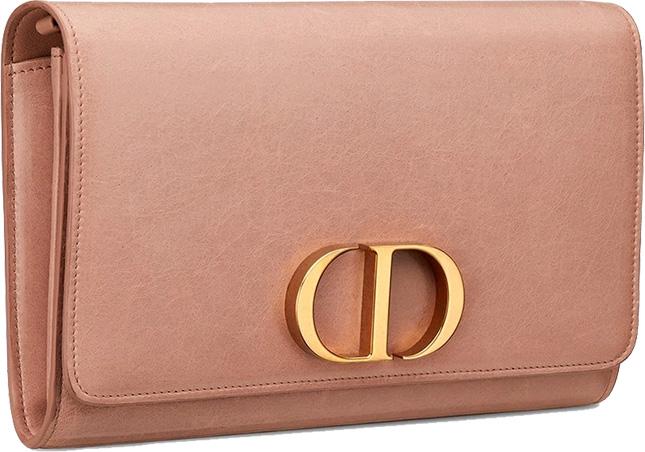 Dior Montaigne WOC
