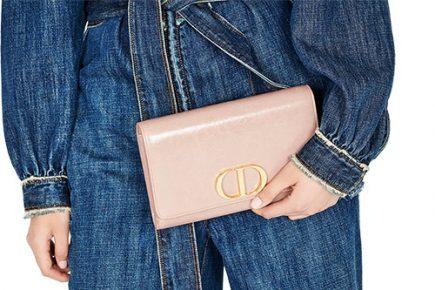 Dior Montaigne WOC thumb