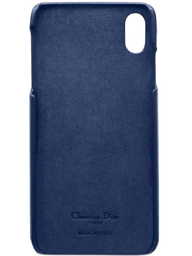 Dior Montaigne iPhone Cover