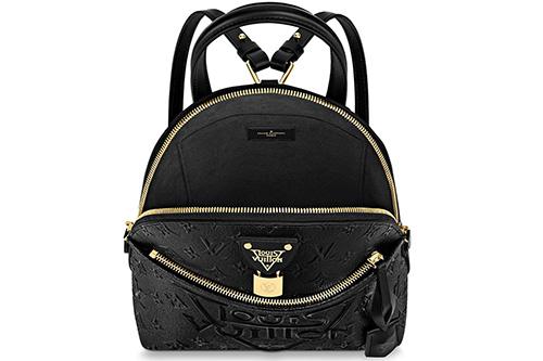Louis Vuitton Moon Backpack thumb