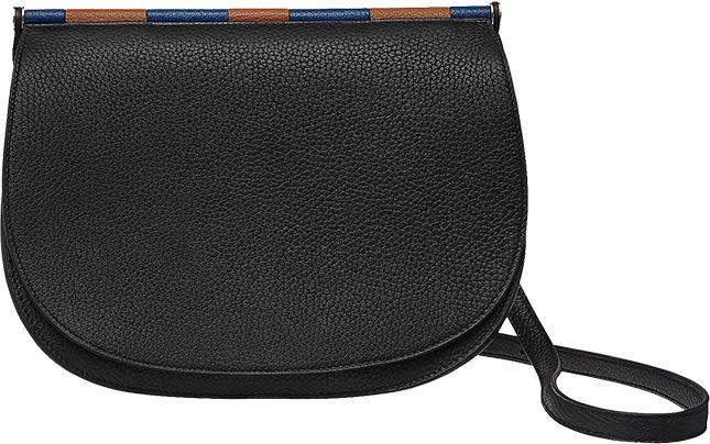 Hermes Saut Bag
