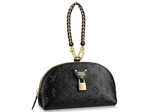 Louis Vuitton Moon Pochette thumb