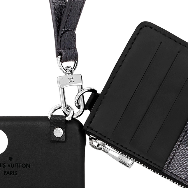Louis Vuitton Play Phone Case