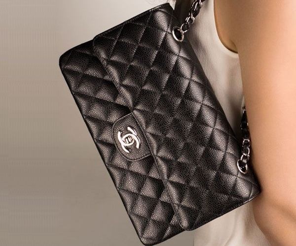 Chanel Bag Prices Intro