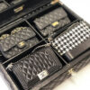 Chanel Gift Box With Classic Bags thumb