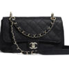Chanel Seasonal Flap Bag From Spring Summer Collection Review thumb