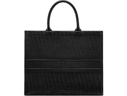 Dior All Color Book Bag Like Ultra Matte thumb