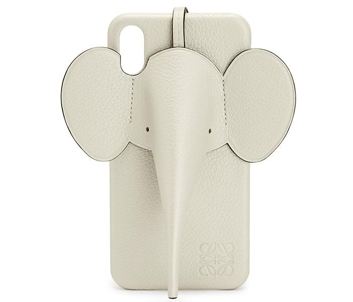 Loewe Elephant Phone Cases