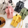 Loewe Elephant Phone Cases thumb