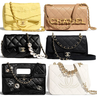 chanel ss collection thumb