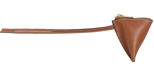 Celine Bag Charms