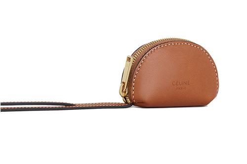 Celine Bag Charms thumb
