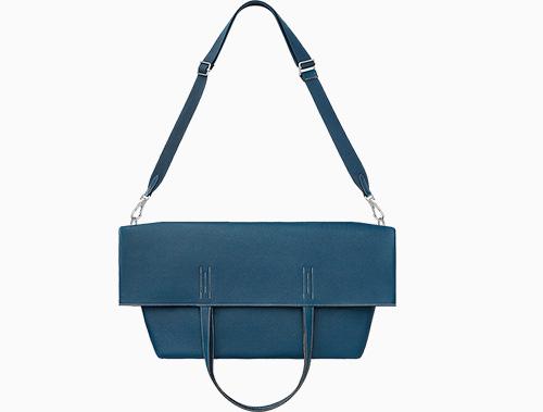 Hermes Double Sens Strap Bag thumb