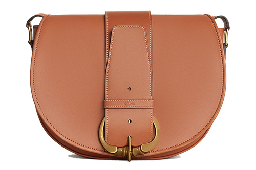 Celine Camarat Bag thumb