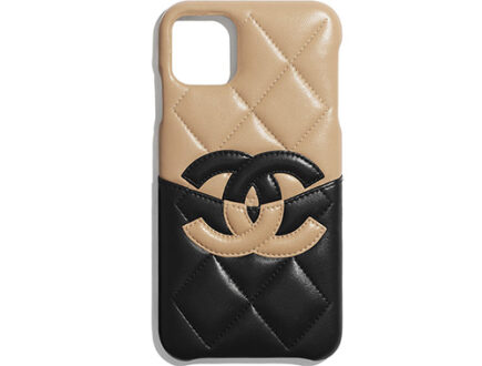 Chanel iPhone Cases thumb
