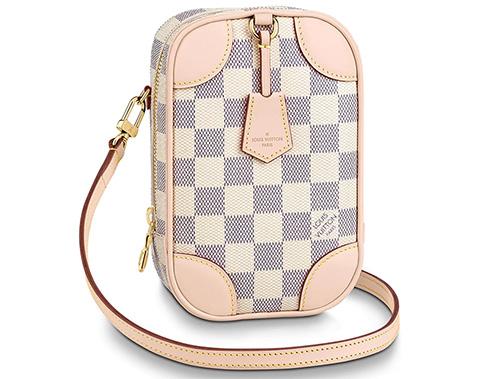 Louis Vuitton Neokapi Bag thumb