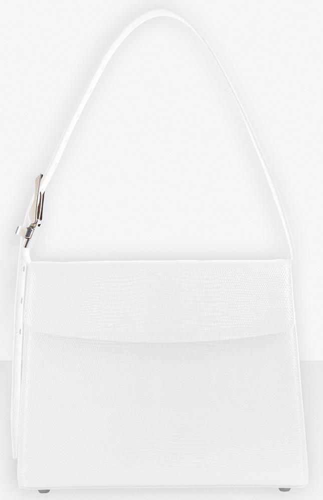 Balenciaga Ghost Bag