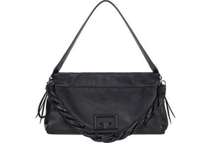Givenchy ID Bag thumb