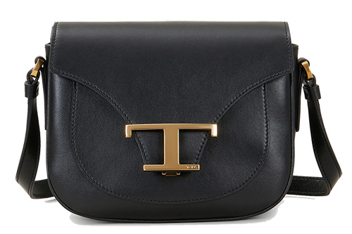 Tods T Monogram Buckle thumb