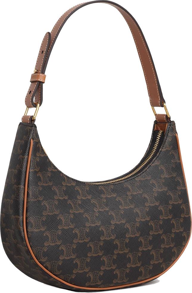 Celine Ava Bag