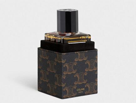 Celine Perfume Cases thumb