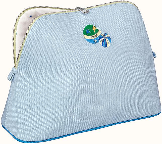 Hermes Circus Bag