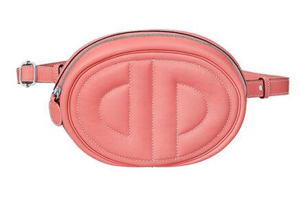 Hermes In The Loop Belt Bag thumb