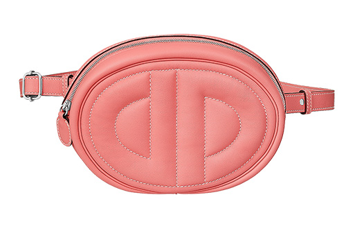 Hermes In The Loop Belt Bag thumb