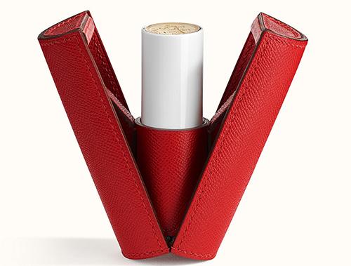 Hermes Pop up Lipstick Case thumb