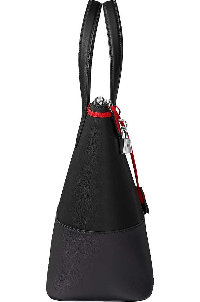 Hermes Transat Sailor Bag