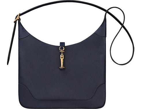 Hermes Trim Bag thumb