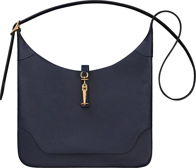 Hermes Trim Bag