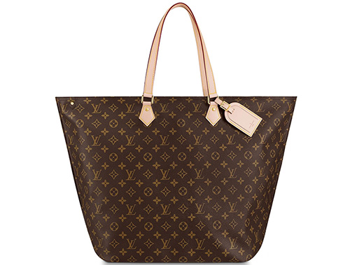 Louis Vuitton All In Bandouliere Bag thumb