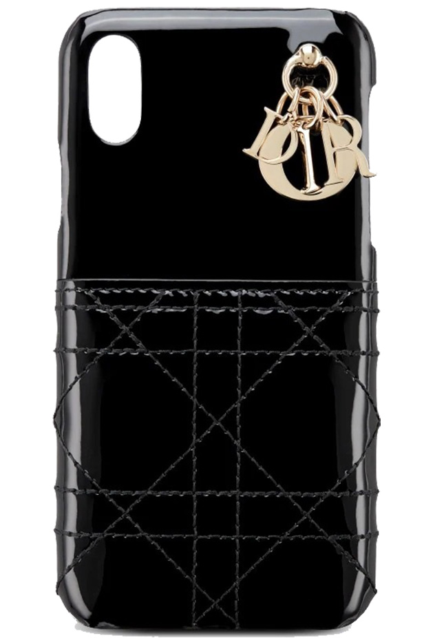 Top Designer Phone Cases in
