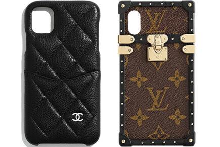 Top Designer Phone Cases in thumb