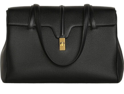 Celine Large Soft Bag thumb