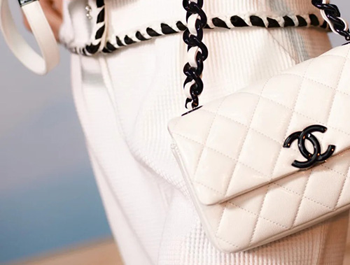 Chanel Cruise Bag Collection Preview thumb